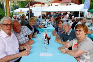 I Fête à la pension Vidrga MG 2392 (4)
