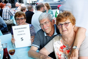 I Fête à la pension Vidrga MG 2392 (5)